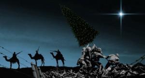 Christmas-War_520x280