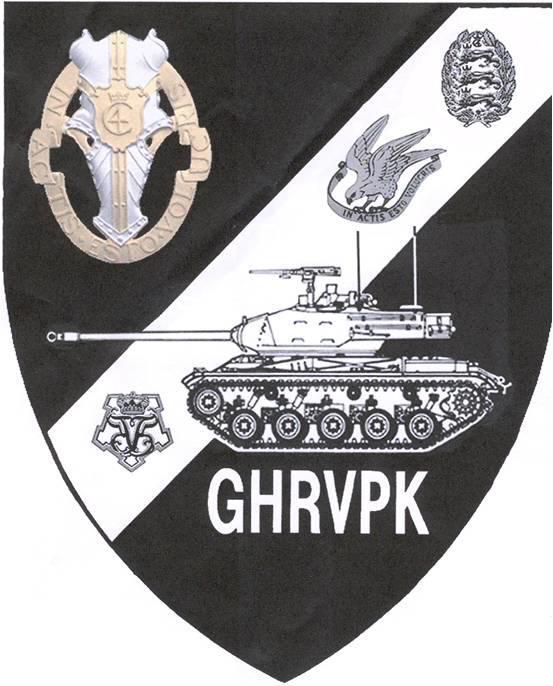GHRVPK