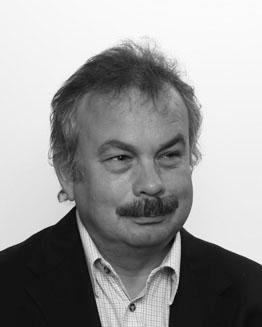 H. Denman