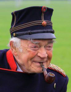 John Sjöberg_1