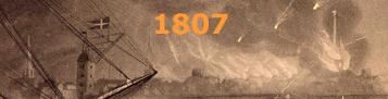 Logo 1807