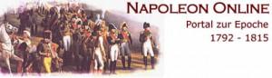 NapoleonOnline