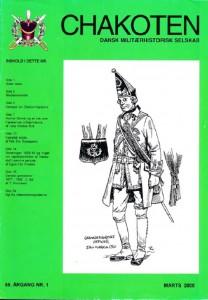 Nr.-1-side 1-28-marts-2000