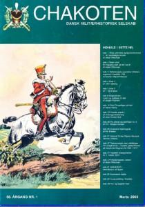 Nr.-1-side 1-32-marts-2003