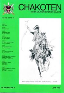 Nr.-2-side 1-28-juni-2000