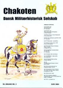 Nr.-2-side 1-28-juni-2004