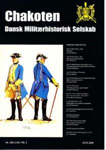 Nr.-2-side 1-28-juni-2005