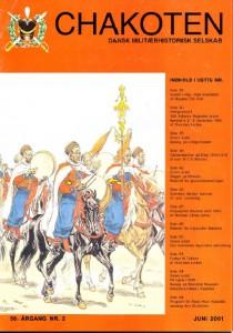 Nr.-2-side 1-32-juni-2001