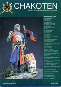 Nr.-2-side 1-32-juni-2003