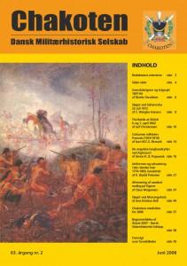 Nr. 2, side 1-60, juni 2008