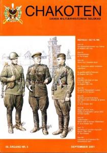 Nr.-3-side 1-24-september-2001