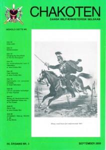 Nr.-3-side 1-28-september-2000