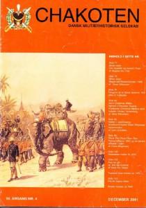 Nr.-4-side 1-32-december-2001