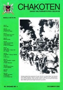 Nr.-4-side 1-40-december-2000