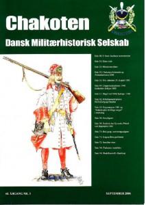 Nr.3-side 1-28-september-2006