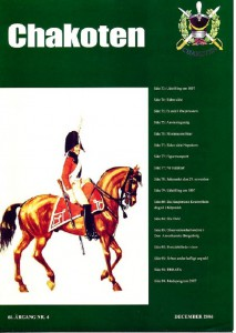 Nr.4-side 1-28-december-2006