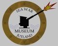 SEA_WAR_LOGO_small