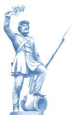 danskmilitariaforening