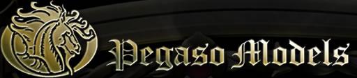 pegasomodels