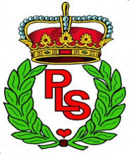 prinsenslivregiment