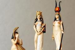 45-f.Kr_.-Kleopatra