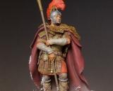 1.-årh.-midte.-Rom.-Ørnebærer-Lucius-Sertorius-Firmus-Legion-XI