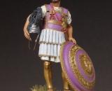 352-f.-Kr.-Makedonien.-Filip-2.