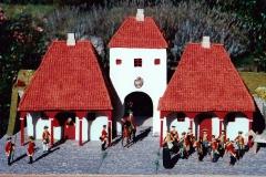 1700-tallet-Norgesporten