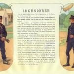 13. Ingeniører
