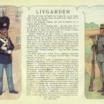 3. Livgarden