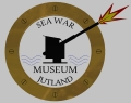 SEA_WAR_LOGO_small